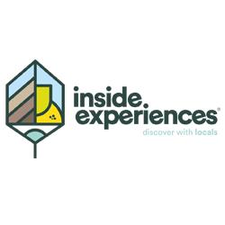 inside-experiences