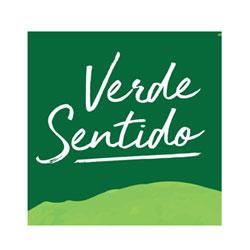 Verde_Sentido