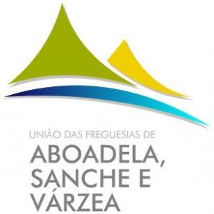 Parceiro2-Aboadela_Sanches_e_Varzea