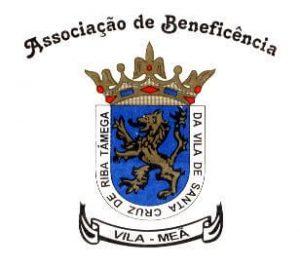 Parceiro5_AssociaçãoVilaMeã