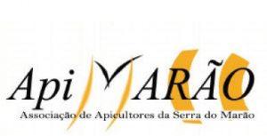 Parceiro6_AssociaçãoApimarão