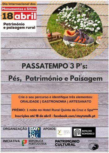 2-JEP e Dias_Interna